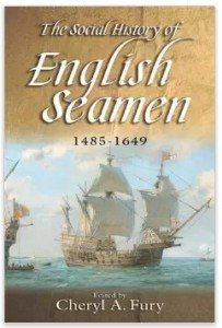 Social History of English Seamen