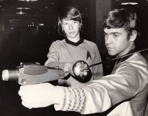 1975-Rudy-and-Dean-Star-Trek-Spectacular-02