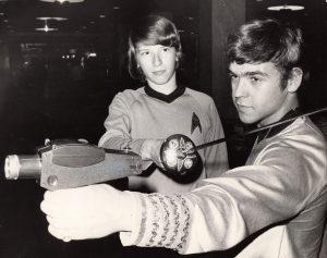 1975-Rudy-and-Dean-Star-Trek-Spectacular-02
